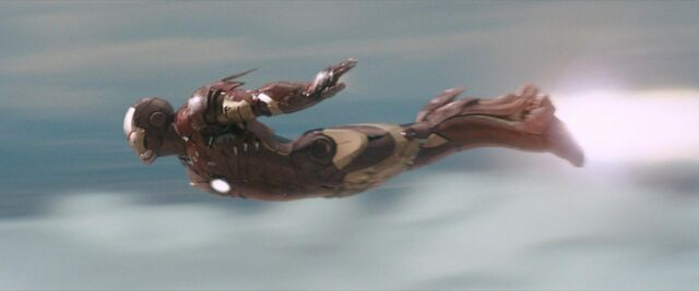 File:Anthony Stark (Earth-199999) from Iron Man (film) 027.jpg