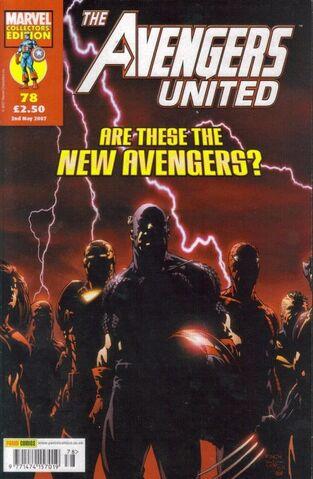 File:Avengers United Vol 1 78.jpg
