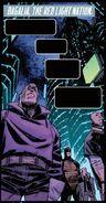 Bagalia from Secret Avengers Vol 1 31 0001