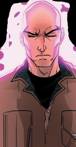 File:Charles Xavier (Earth-92131) from X-Men '92 Vol 2 10 001.jpg