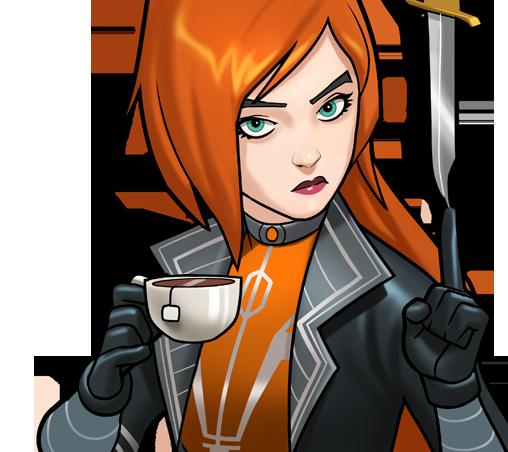 File:Elsa Bloodstone (Earth-TRN562) from Marvel Avengers Academy 002.png