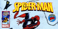 Marvel Adventures: Spider-Man Vol 1 55