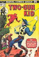 Two-Gun Kid Vol 1 119