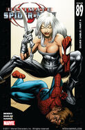 Ultimate Spider-Man Vol 1 89