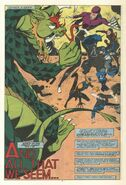 Alpha Flight Vol 1 69 001