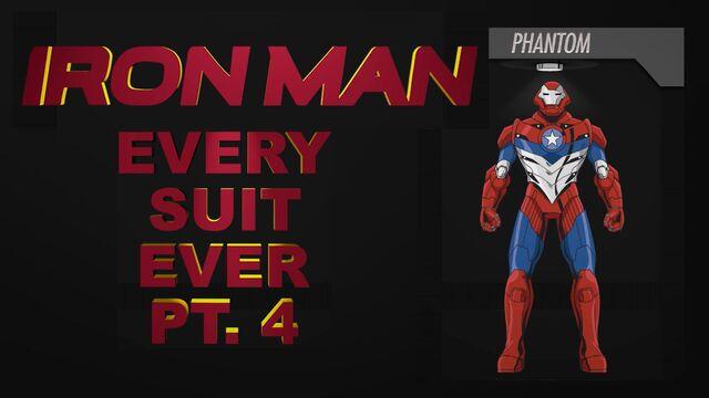 File:Every Suit Ever Season 1 4.jpg