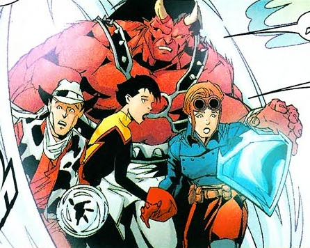 File:Exiles Vol 1 82 page 09 Young Allies (Heroes Reborn) (Earth-616).jpg