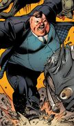 Frederick Dukes (Earth-616) from All-New X-Men Vol 2 5 001