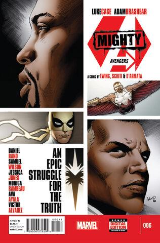 File:Mighty Avengers Vol 2 6.jpg
