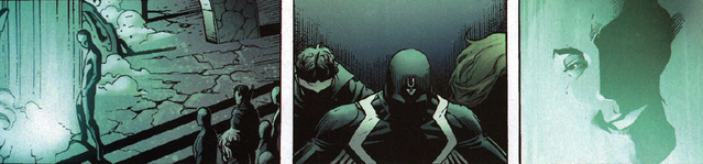 File:Beyonder (Earth-616) from New Avengers Illuminati Vol 2 3 0005.png