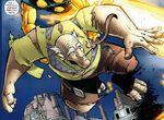 Gary Gaunt (Earth-20051) Marvel Adventures Super Heroes Vol 1 21
