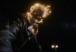Johnathon Blaze (Earth-199999) from Marvel's Agents of S.H.I.E.L.D. Season 4 6 001