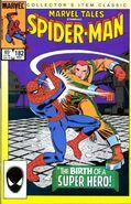 Marvel Tales Vol 2 182