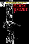 Moon Knight Vol 1 25