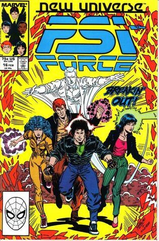 File:Psi-Force Vol 1 16.jpg