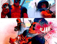 Deadpool Merc with a Mouth Vol 1 7 page 34 Deadpool Kid (Earth-1108)