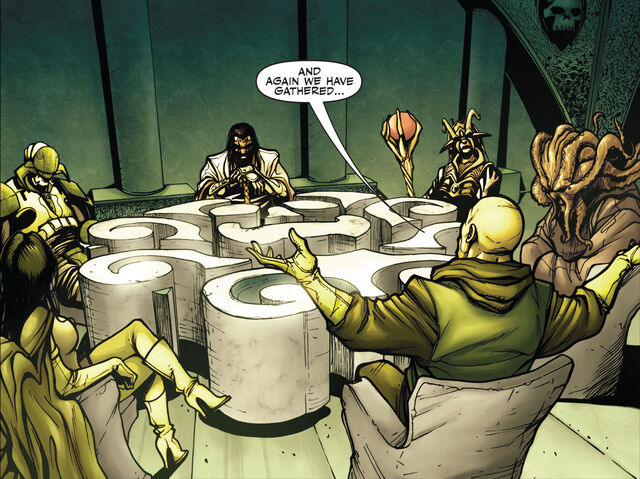 File:High Council of Hydra (Earth-616) from Secret Warriors Vol 1 4 001.jpg