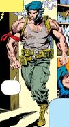 James Howlett (Earth-616) from Wolverine Vol 2 49 0001