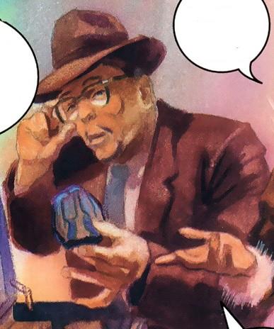 File:Kurt Hamsun (Earth-616) from Tales to Astonish Vol 3 1 0001.jpg