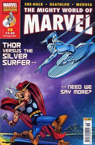 File:Mighty World of Marvel Vol 3 58.jpg