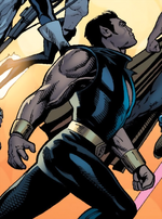 Namor McKenzie (Earth-13133) from Uncanny Avengers Vol 1 16 0001