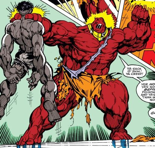 File:Philip Sterns (Earth-616) and Bruce Banner (Earth-616) from Incredible Hulk Vol 1 367 0001.jpg