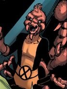 Rico (Mutant) (Earth-616) from Nightcrawler Vol 4 5 002