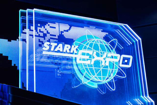 File:Stark Expo from Iron Man Experience 001.jpg