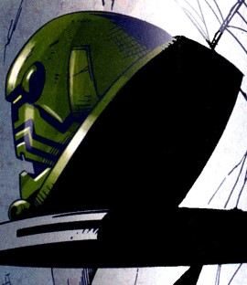 File:Annihilus (Earth-11638) from Amazing Spider-Man Annual Vol 1 38 0001.jpg