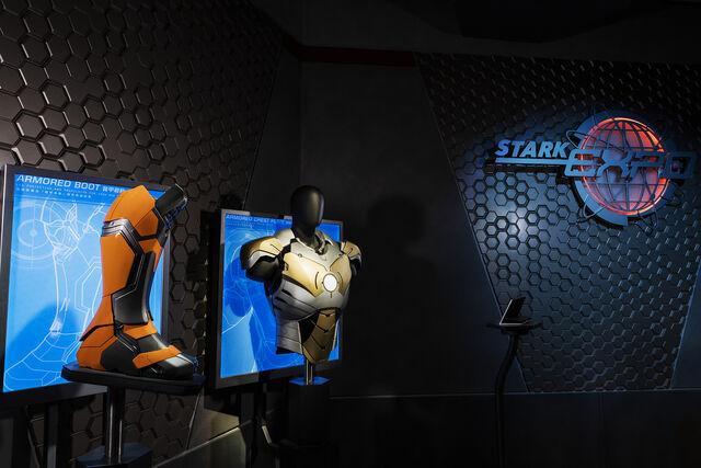 File:Iron Man Experience Interior 006.jpg