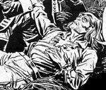 Jarand (Earth-616) from Vampire Tales Vol 1 10 0001
