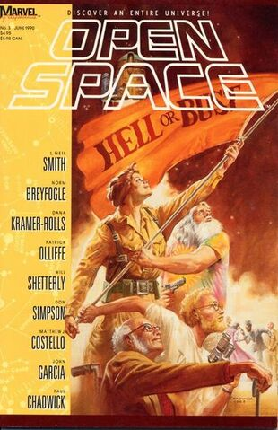 File:Open Space Vol 1 3.jpg