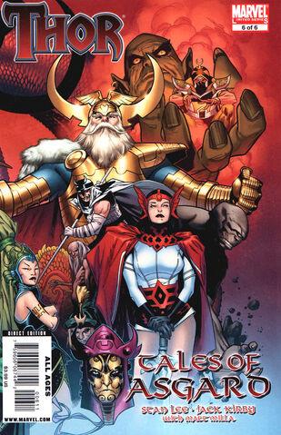 File:Thor Tales of Asgard Vol 1 6.jpg