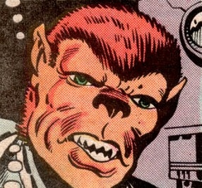 File:Tyreseus (Earth-616) from Rom Annual Vol 1 4 0001.jpg