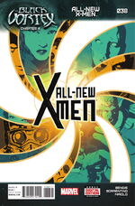 All-New X-Men Vol 1 38.jpg