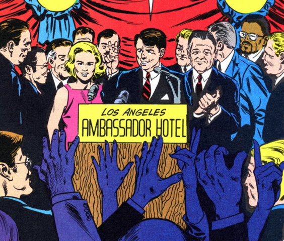 File:Ambassador Hotel from The 'Nam Vol 1 29 001.png