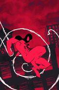 Scarlet Spider Vol 2 7 Textless