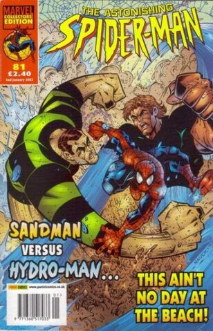 File:Astonishing Spider-Man Vol 1 81.jpg