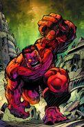 Avengers Vol 4 28 Textless