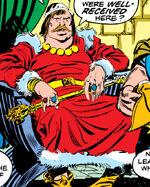 Belzamo (Earth-616) from Conan the Barbarian Vol 1 53 0002