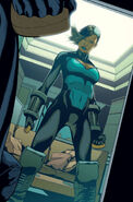 Joanna Cargill (Earth-616) from X-Men Legacy Vol 1 249 page 05