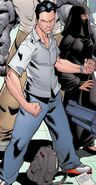 Julian Keller (Earth-616) from New X-Men Hellions Vol 1 1 0001