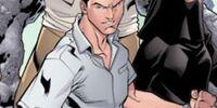 Julian Keller (Earth-616)