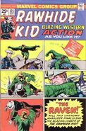 Rawhide Kid Vol 1 125