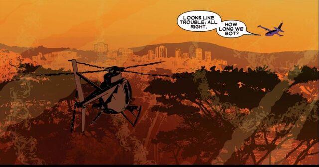 File:Zwartheid from Wolverine Vol 3 41 0001.jpg