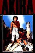 Akira Vol 1 19