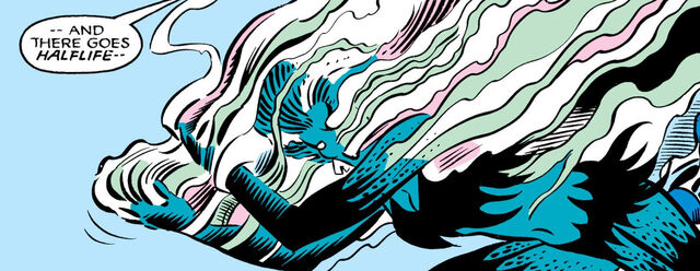 File:Banca Rech (Earth-616) defeated from West Coast Avengers Vol 1 13.jpg