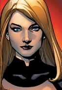 Emma Frost (Earth-616) from IVX Vol 1 1 002