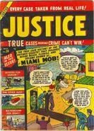 Justice Vol 1 20