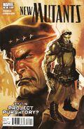 New Mutants Vol 3 16